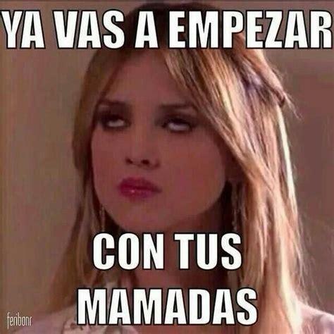 Risa Meme - 224 best funny raunchy spanish memes images on pinterest