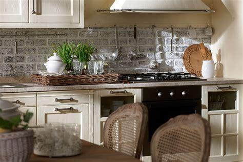 kitchen con cocinas vintage decoracion de cocinas