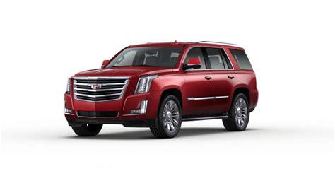Cadillac Dealership San Antonio by New 2017 Cadillac Escalade San Antonio Cadillac Dealership