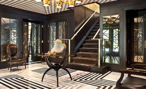 worlds top  interior designers  interior