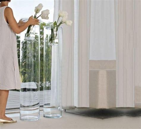 vasi da terra per interni le 25 migliori idee su vaso da fiore su fiori