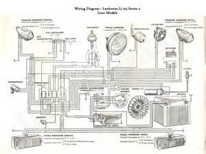 65 chevy truck steering column wiring diagram get wiring