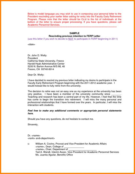 Official Letter Format With Cc 8 Cc Letter Format Sle Day Care Resume