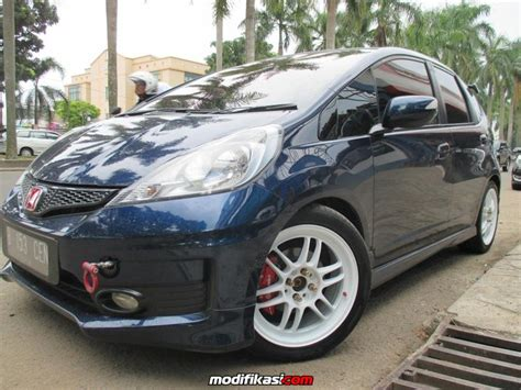 Velg Enkei Rct Ring 16 Black Bronse Velg Mobil Murah Surabaya Flash modifikasi kaki kaki ala rally look simple rally look