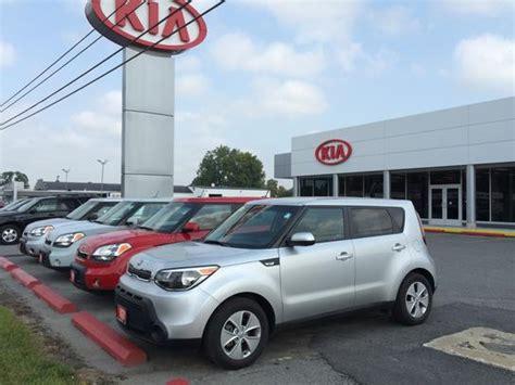 Kia Dealer Ny Cooper Kia Yorkville Ny 13495 Car Dealership And Auto