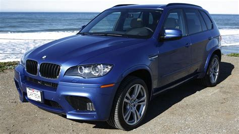 electric and cars manual 2009 bmw m5 seat position control 2010 bmw x5 m review 2010 bmw x5 m roadshow