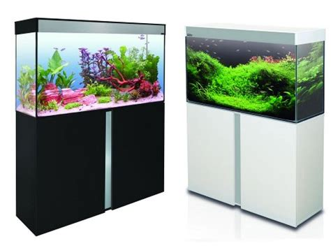 aquarium design zeneo éclat ciano ciano emotions 120 aquariums