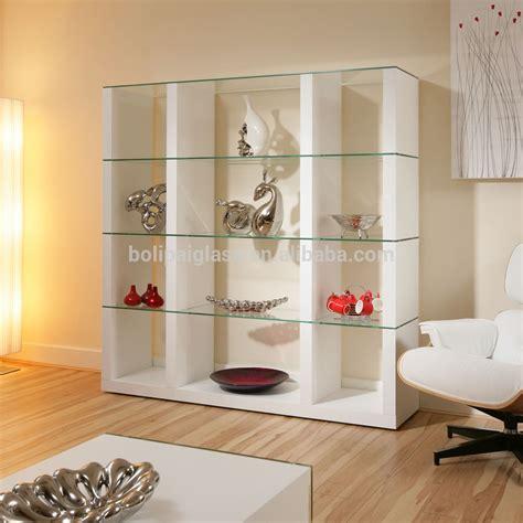 glass wall shelves for living room 12 best of living room glass shelves