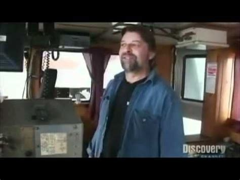 deadliest catch phil harris last episode 17 best images about good bye captain phil harris on