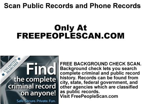 Records Checks Free Best 25 Arrest Records Ideas On Who Is Chyna Team Shirts And