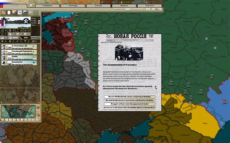 darkest hour hearts of iron mods latest screens image kaiserreich legacy of the
