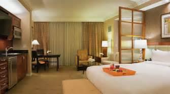 mgm signature one bedroom balcony suite floor plan mgm macau grand deluxe suite floor plan thefloors co