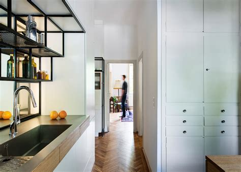 1930s Renovated Apartment In Vienna   Your No.1 source of