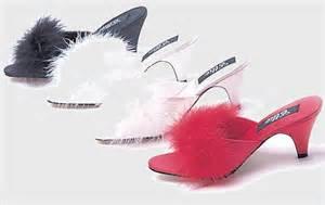 high heel bedroom slippers high heel bedroom slippers related keywords amp suggestions