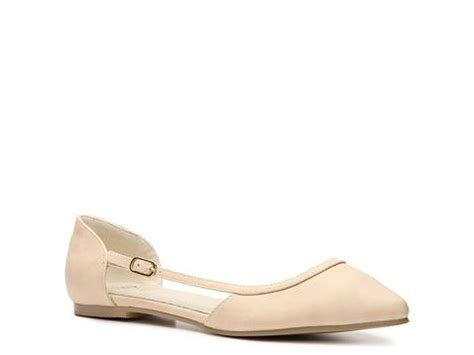 gc shoes exit flat dsw