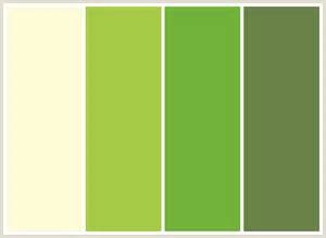 green color codes image gallery lime green color code