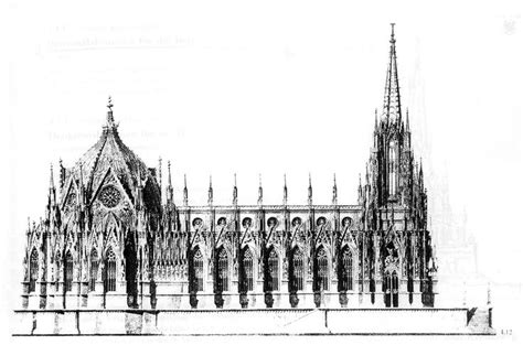 german church floor plans gothic architecture print 116 best images about gothic churches cathedrals floor