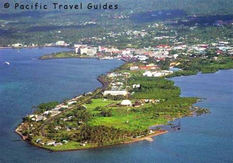 Pictures of the Apia in Samoa   Beautiful Holidays