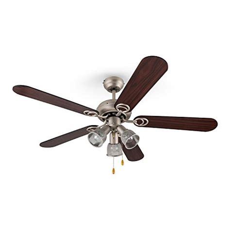 ventilatori a soffitto vortice prezzi ᐅ ventilatore vortice da soffitto prezzo migliore ᐅ