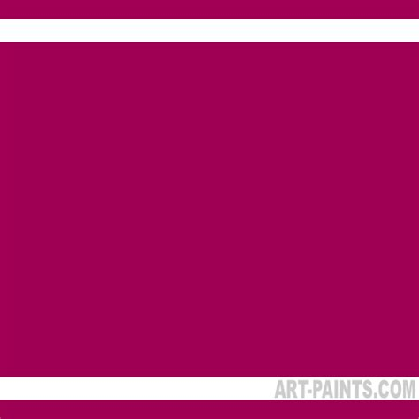 red purple red purple glossies enamel paints liq2002 016 red