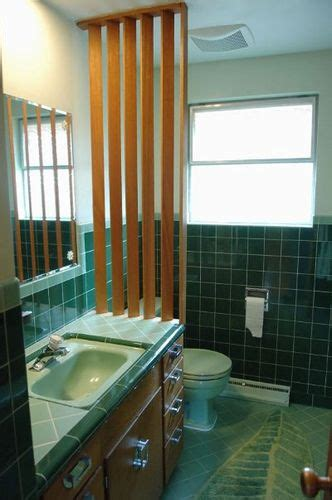 1950s bathroom remodel 17 best images about bathroom remodel on pinterest white towels 1950s bathroom and