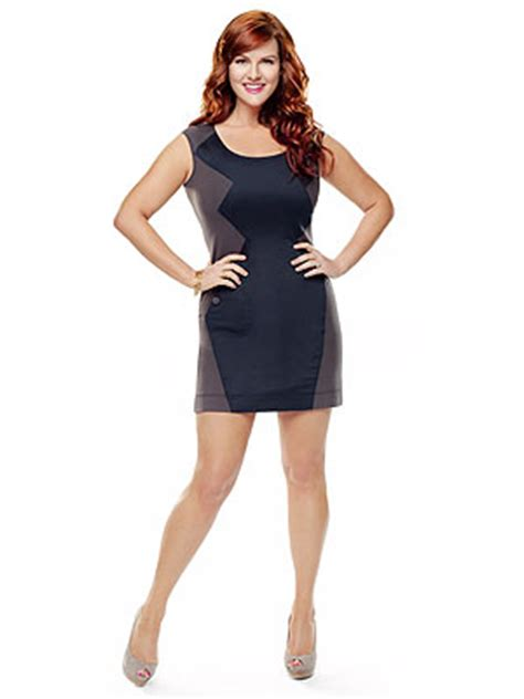 Stylewatch Sweepstakes - sara rue is the new jenny craig spokesperson online sweepstakes com