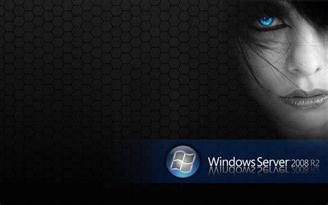 wallpaper for windows server windows 2016 server wallpapers wallpaper cave