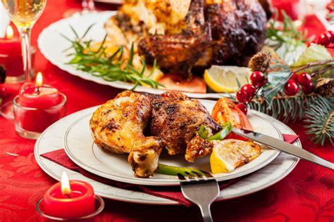 cucinare dukan ricette dukan per natale salute e benessere salute e