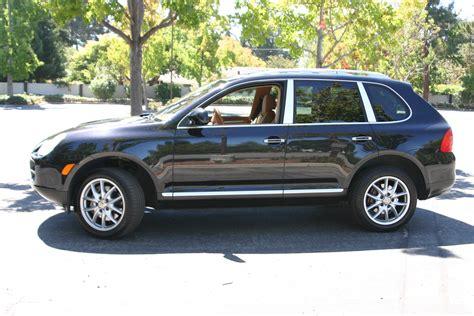 2006 porsche cayenne review 2006 porsche cayenne user reviews cargurus autos post