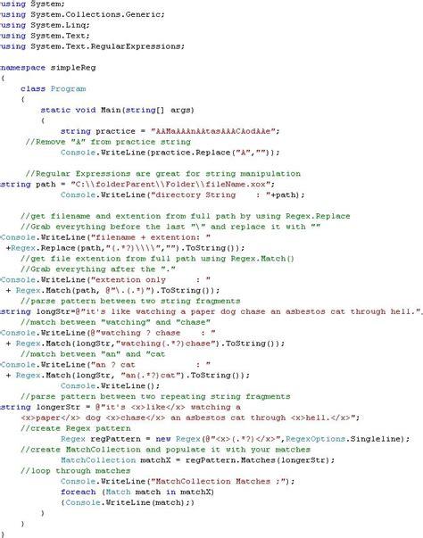 java pattern regex escape regex string pattern pattern collections