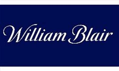 William Blair Mba by Home Investment Banking Booth Groups At Chicago
