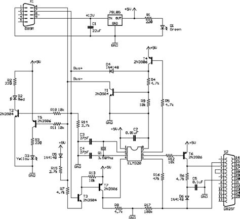 28 wiring diagram for jaguar x type jaguar x type