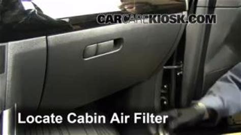 Filter Cabin Ac Mazda Cx5 2013 2014 mazda cx 5 brake fluid level check 2013 mazda