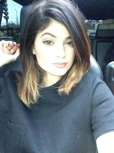short hair inspiration on pinterest 198 pins kylie jenner short hair hairspiration pinterest