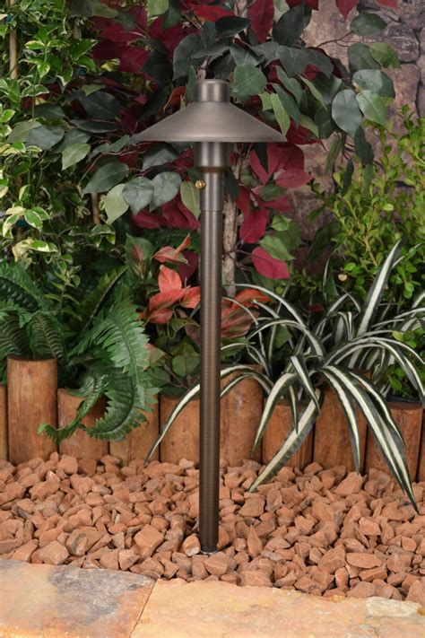 12 Volt Outdoor Lighting Systems Unique Lighting Systems Lighting Ideas