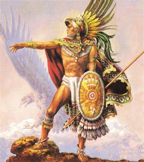imagenes de vestimentas aztecas hoy acontecer de la laguna fuerza y coraje