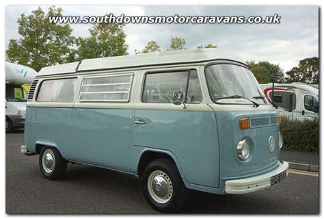 used volkswagen van southdowns used vw cer van for sale u2985 photo gallery