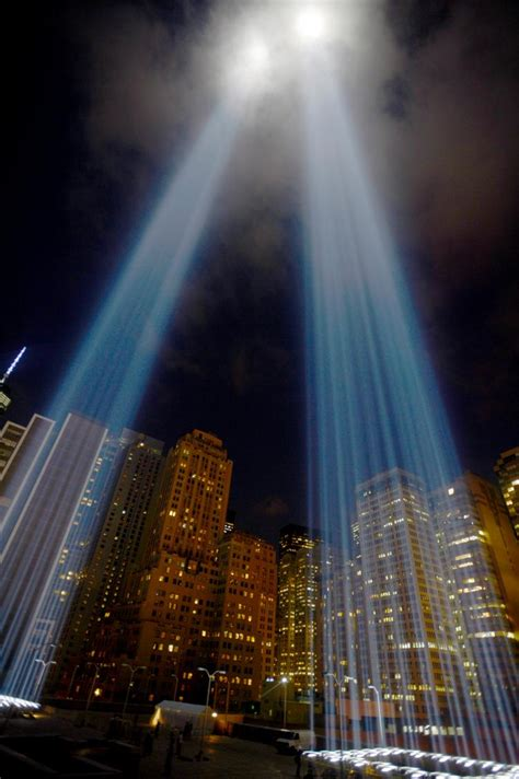 tribute in light how 9 11 tribute works ny