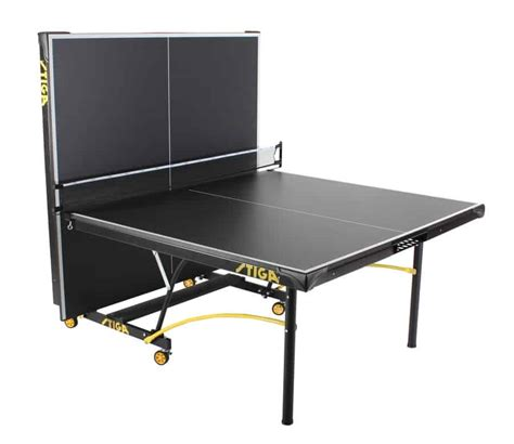 stiga master series st3100 competition indoor table tennis table stiga st3100 free shipping best ping pong tables