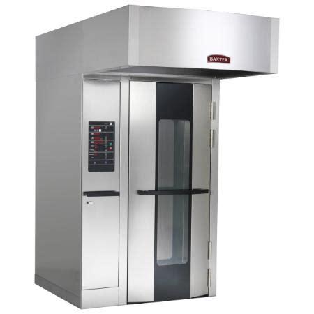 hobart cuisine hobart food equipment commercial kitchen equipment