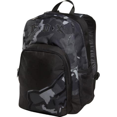 Kickers Fox fox kicker 2 backpack camo my kiddos