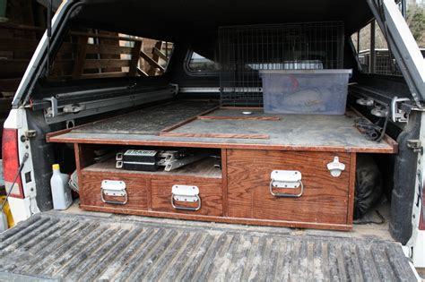 truck bed drawer truck bed drawer system bing images