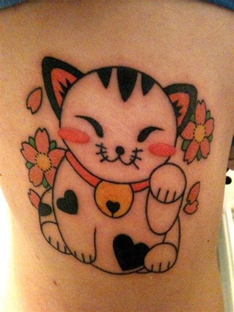 lotus tattoo columbia sc 139 best pretty tattoo designs images on pinterest le