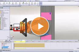 tutorial solidworks ita solidworks tutorials videos guides lessons and project