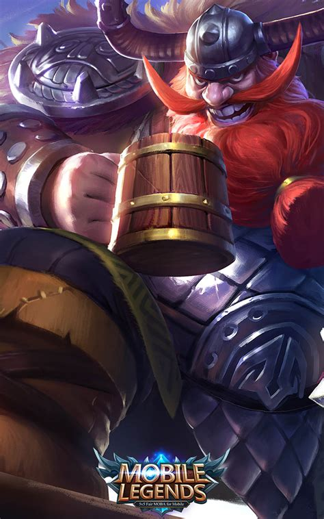 wallpaper mobile legend chou franco mobile legends hero download free 100 pure hd