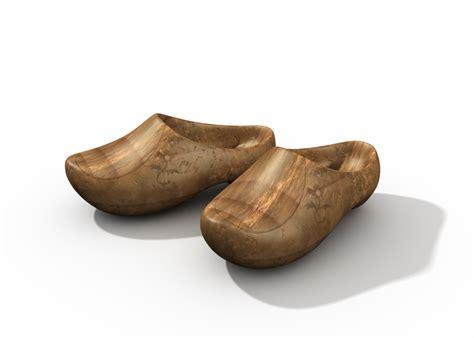 Wooden Shoes Just Got Hip by Shoemaker S Children 171 Divorce Details