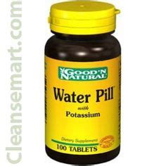Water Detox Pills by 1000 Images About Diet Products On Diet Pills