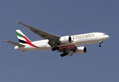 emirates jfk to dubai texas woman gets 1 year probation for drunken fight on jfk