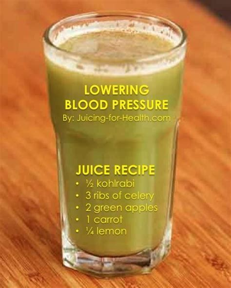Detox Water To Lower Blood Pressure by 87 Best Healing Images On Healthy