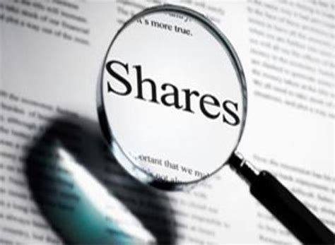 new to investing in shares the economic times